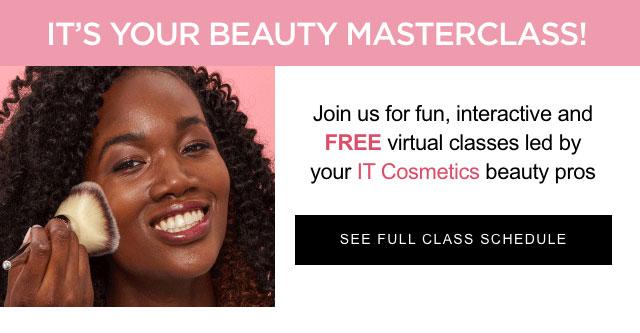Master_Class