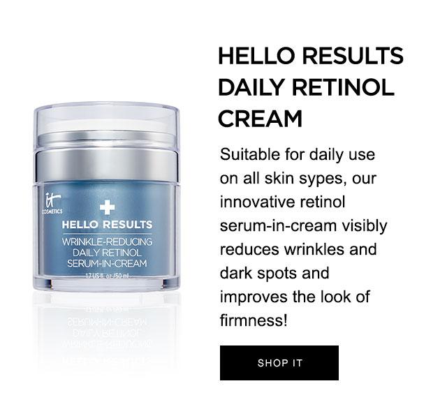 Hello_Results_Retinol